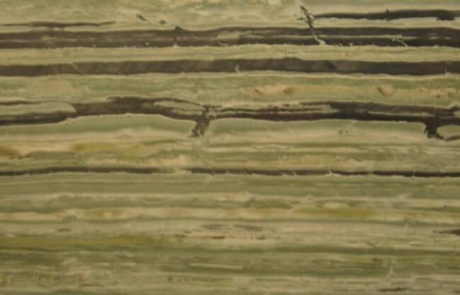 Granito Verde Bambu