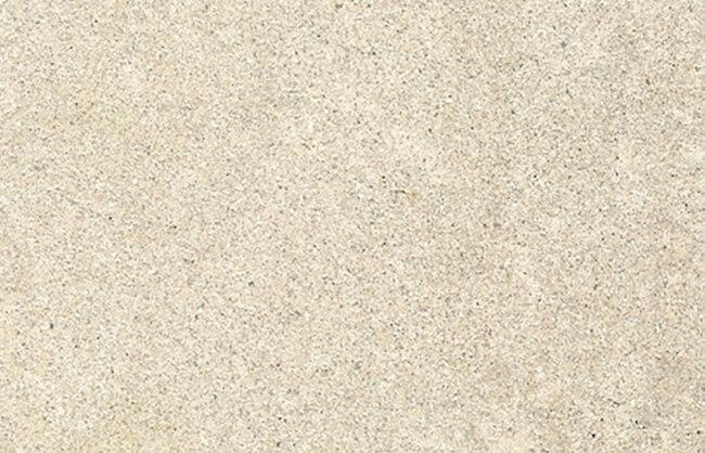 Limestone Baiteg Beige