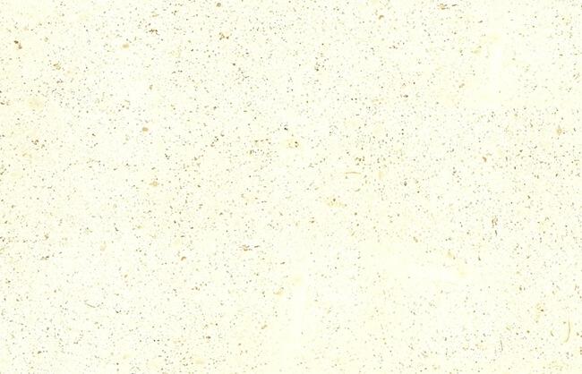 Limestone Caliza Capri