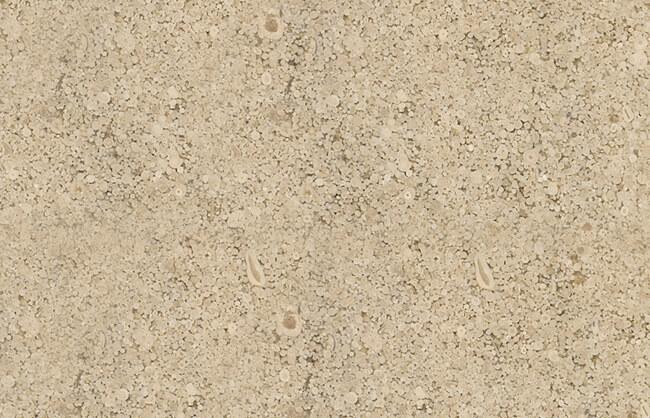 Limestone Crema Nova