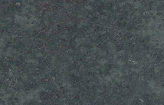 Limestone Gren Soap Stone