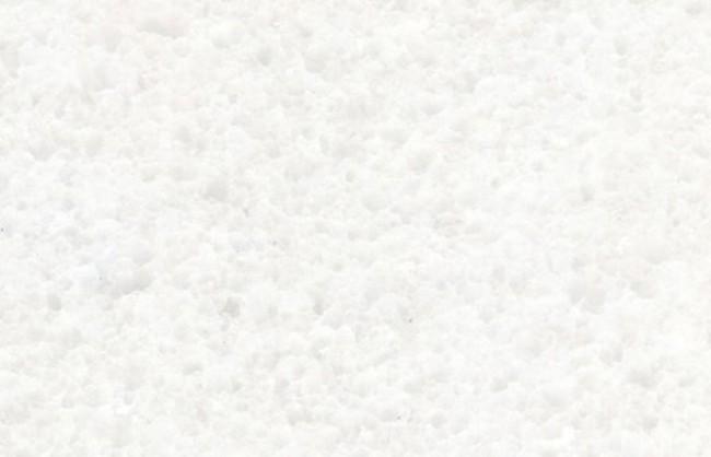 Mármore Bianco Neve