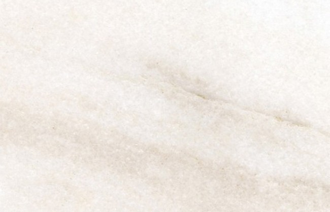 Mármore Bianco Oro