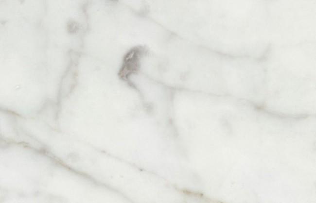 Mármore Branco Carrara Gioia