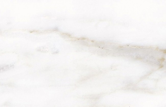 Mármore Branco Carrara Gioia Venato