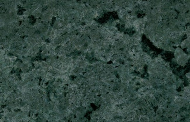 Mármore Celadon Dark