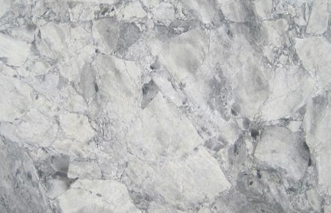Granito Arabescato