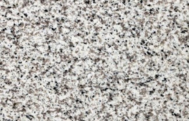 Granito Branco Cotton