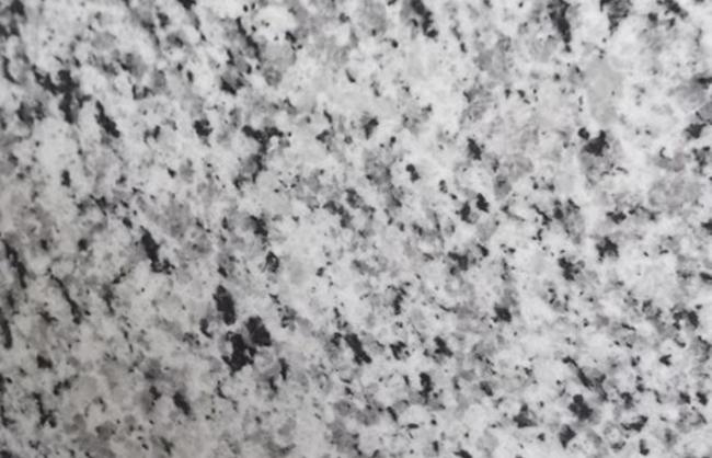 Granito Branco Paris