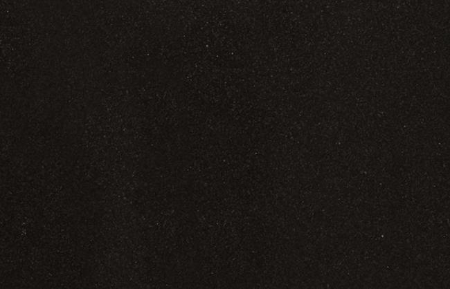 Granito Diamante Negro
