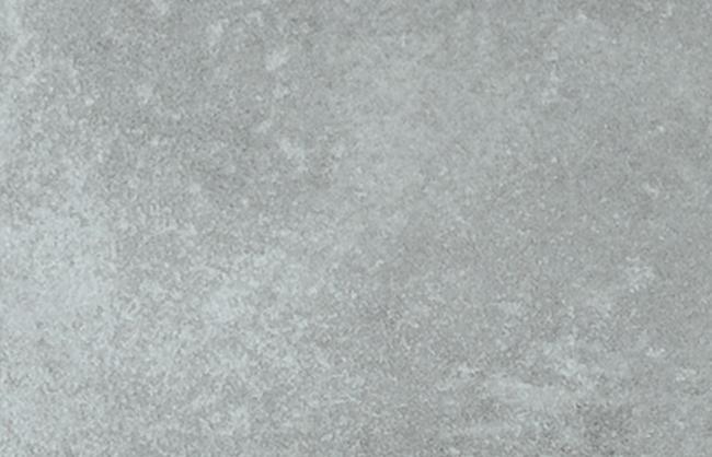 Limestone Cinza Rustic