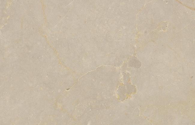 Limestone Crema Athenas