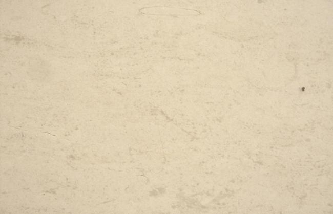 Limestone Crema Danubian