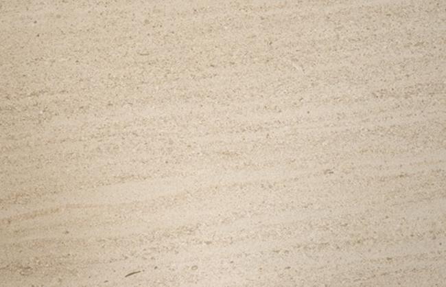 Limestone Crema Moca