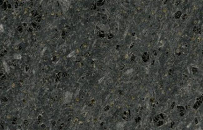 Limestone Pietra Lavica