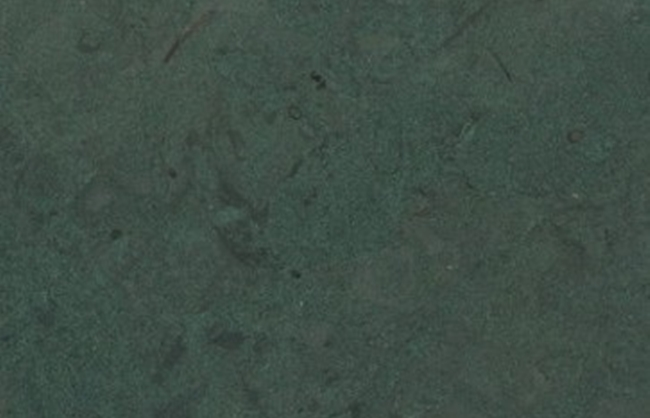 Limestone Pietra Verde