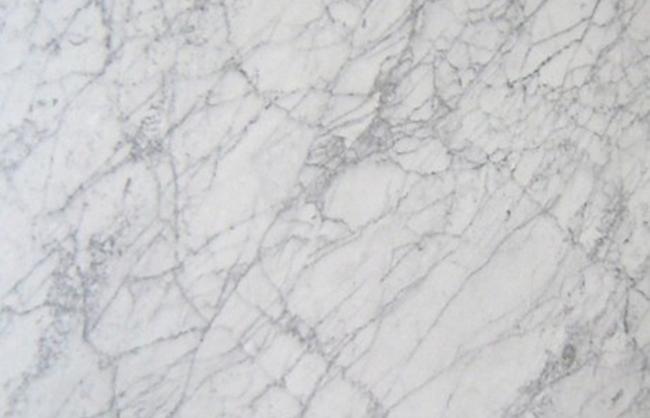 Mármore Branco Carrara Gioia Venatino