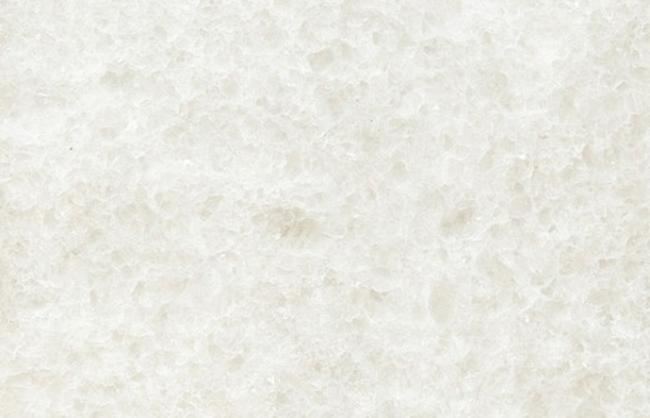Mármore Branco Naxos Extra