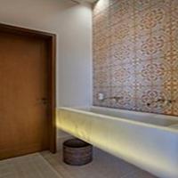 Pia de Granito para Banheiro - 2
