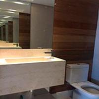 Pia de Granito para Banheiro - 3