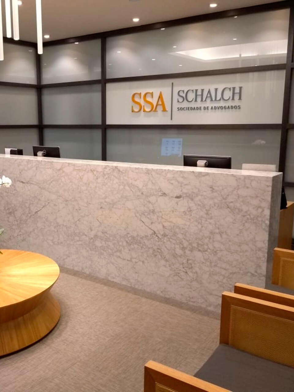 schalch - 1